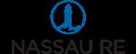 Nassau Life Insurance Company