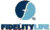 Fidelity Life Association