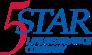 5 Star Life Insurance Company