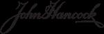 John Hancock Life Insurance Company NY
