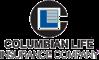 Columbian Life Insurance Company