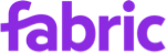Fabric Life Insurance Company