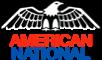 American National Life Ins Company of NY